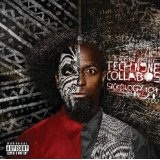 Sickology 101 Lyrics Tech N9ne