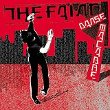 Danse Macabre Lyrics The Faint