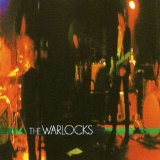 Phoenix (EP) Lyrics The Warlocks