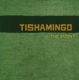 Miscellaneous Lyrics Tishamingo