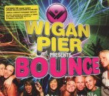 wigan pier 44 Lyrics Wigan Pier
