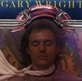 Miscellaneous Lyrics Wright Gary