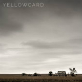Yellowcard Lyrics Yellowcard