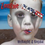 Miscellaneous Lyrics Zombie Nation