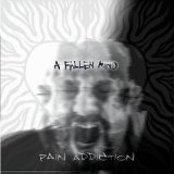 Pain Addiction Lyrics A Fallen Mind