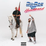 Durag vs. Headband (Single) Lyrics Action Bronson