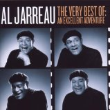 Miscellaneous Lyrics Al Jarreau