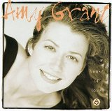 House Of Love Lyrics Amy Grant