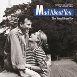Mad About You OST Lyrics Anita Baker