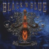Miscellaneous Lyrics Black 'N Blue
