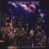 Under A Violet Moon Lyrics Blackmore's Night