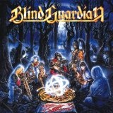Somewhere Far Beyond Lyrics Blind Guardian