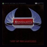 Out Of Darkness Lyrics Bloodgood