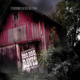 Undercover Blues Lyrics Boo Boo Davis