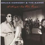 A Night On The Town Lyrics Bruce Hornsby