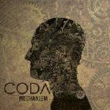 Mechanism Lyrics Coda