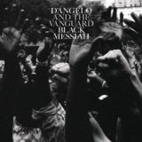 Black Messiah Lyrics D'angelo
