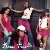 Dame Four Lyrics Dame Four