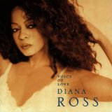 Voice Of Love Lyrics Diana Ross