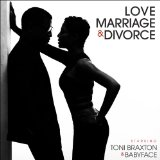 Divorce Lyrics Divorce