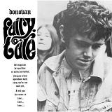 Fairytale Lyrics Donovan