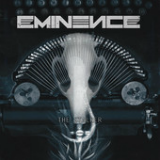The Stalker Lyrics Eminence