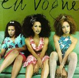 Ev3 Lyrics En Vogue
