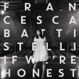 Miscellaneous Lyrics Francesca Battistelli