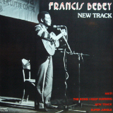 New Track Lyrics Francis Bebey