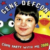 Miscellaneous Lyrics Gene Defcon