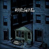 Life Lessons Lyrics Handguns