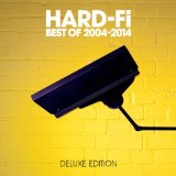 Best Of 2004-2014 Lyrics Hard-Fi