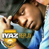 Miscellaneous Lyrics Iyaz