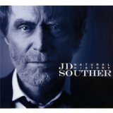 Natural History Lyrics J.D. Souther