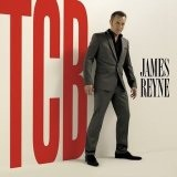 TCB Lyrics James Reyne
