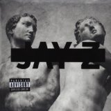 Magna Carta Holy Grail Lyrics Jay-Z