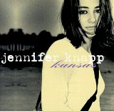 Miscellaneous Lyrics Jennifer Knapp