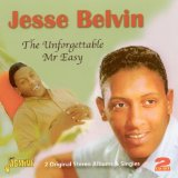Miscellaneous Lyrics Jesse Belvin