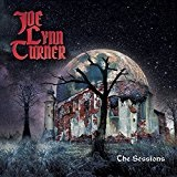 Sessions  Lyrics Joe Lynn Turner