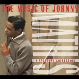 Life Is a Song Worth Singing: The C Lyrics Johnny Mathis