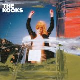 Junk Of The Heart Lyrics Kooks