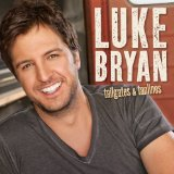 Miscellaneous Lyrics Luke Bryan