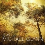 By The Cross Lyrics Michael Glynn