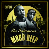 The Infamous Mobb Deep Lyrics Mobb Deep
