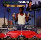 Miscellaneous Lyrics Money Talks