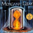 Past Present Future Lyrics Morgana Lefay