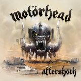 Miscellaneous Lyrics Motorhead
