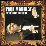 Miscellaneous Lyrics Paul Mauriat