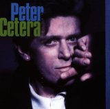 Miscellaneous Lyrics Peter Cetera