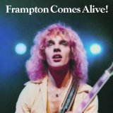 Miscellaneous Lyrics Peter Frampton